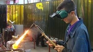 mi-ott-welding-algonquin300