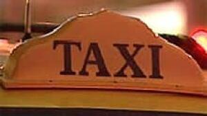 li-taxi-220