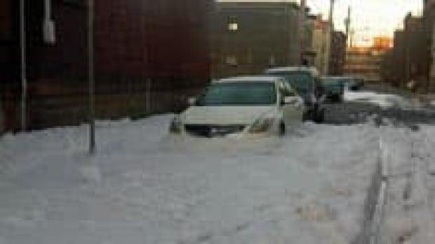 si-nb-sj-car-foam-220
