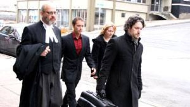 nl-newman-lawyers-20121128