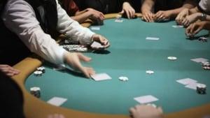 casino-8col