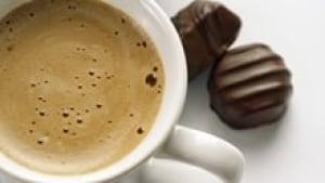 si-espresso-chocolate-220-c