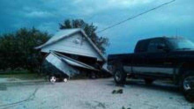 si-ott-storm-damage220