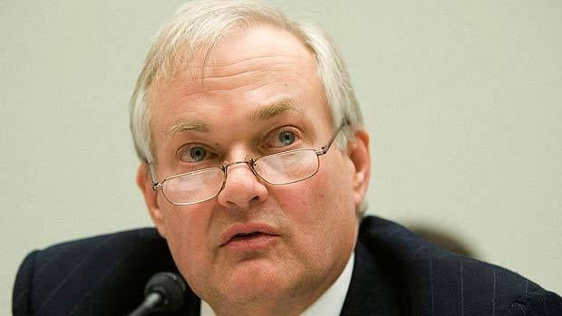NHLPA executive director Donald Fehr hopes to begin labour negotiations with the NHL as soon as possible.