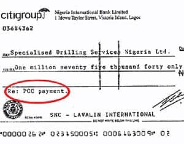 ii-cheque-pcc-circle