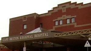 ns-si-cape-breton-hospital-