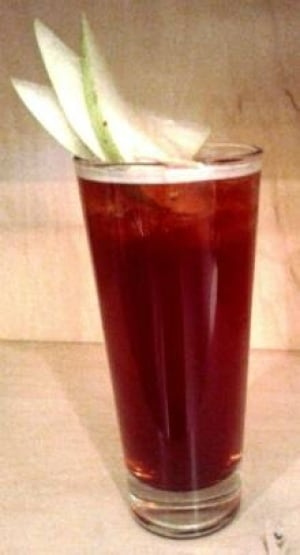 li-cocktail