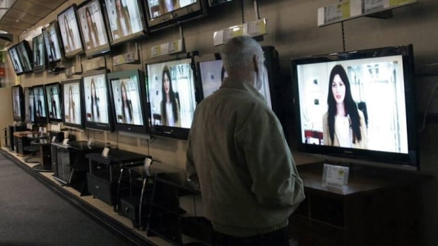 Canada is moving to eliminate television ads that are abrasively loud.