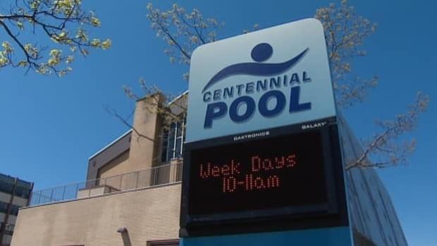 ns-centennial-pool-852x479-1-8col.jpg