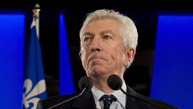 Former Bloc Québécois leader Gilles Duceppe has been under scrutiny since it was reported last month that he paid his party's general manager, Gilbert Gardner, for seven years with funds designated to run his Ottawa office as a party leader.
