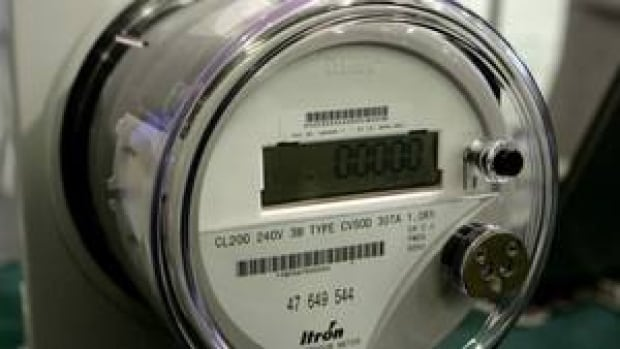 Time of use hydro customers in Ontario will see a price hike on their monthly bills starting May 1.