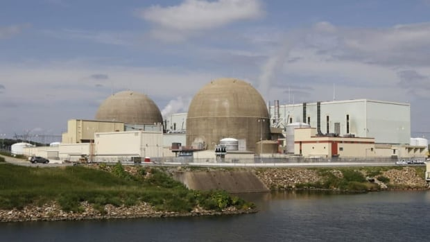 The North Anna Nuclear plant, in Mineral, Va., was struck in 2011 by an earthquake that caused peak ground movement at twice the level at which the plant was designed.
