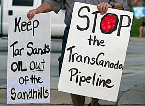 ii-pipeline-transcanada-sign-cp-9604290