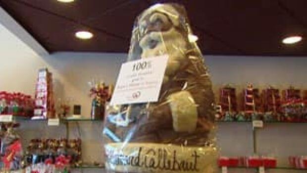 mi-2-chocolate-santa_1