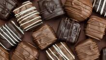 hi-chocolate-121127
