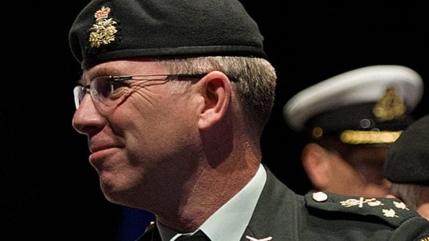 Lt.-Gen. Stuart Beare, commander of Canadian Joint Operations Command, says keeping track of the shifting hotspots of world conflict is one thing, understanding them is another.