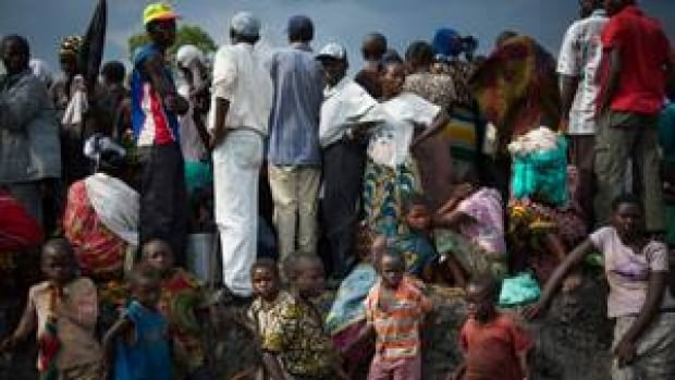 ii-congo-displaced-persons