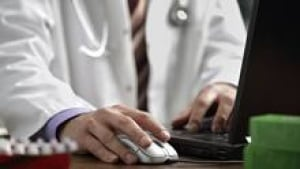 si-doctor-online-220-cp-is