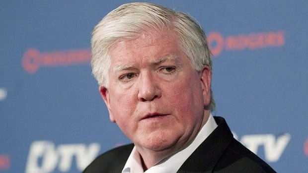 """Maple Leafs GM Brian Burke has hinted he would like to return from this weekend's draft with a centre but he remains open to other possibilities as well in a draft he feels has """"quality at every position."""""""