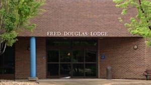 mi-fort-douglas-lodge-file