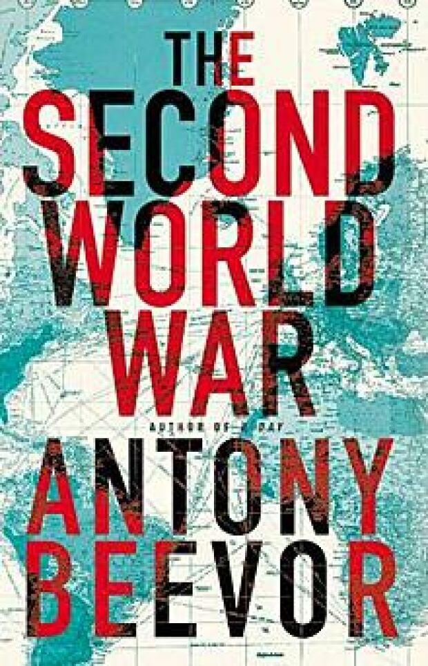 second-world-war-cover-220