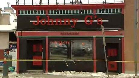 li-johnny
