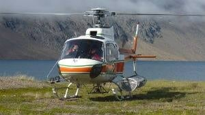 nl-300-helicopter-medical-evacution-20130816