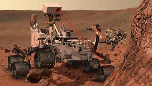 si-rover-897623
