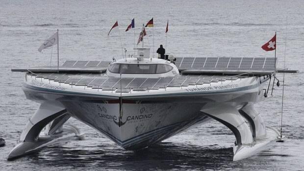 li-solar-boat-04744765