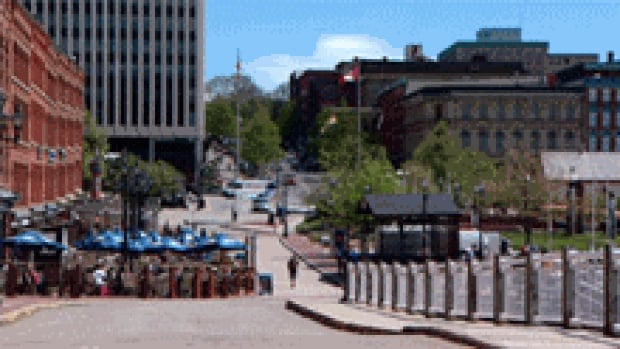 nb-sj-market-slip-boardwalk
