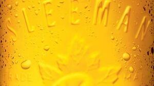 sleeman-beer-852
