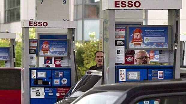 Sudbury Gas Prices >> image.jpg