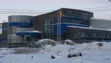 hi-iqaluit-courthouse-laura-wright