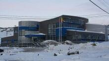 li-iqaluit-courthouse-laura-wright