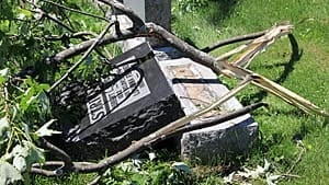 si-gravedamaged-kitchener