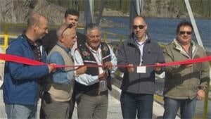 mi-bluefish-dam-opens-ribbon-cut
