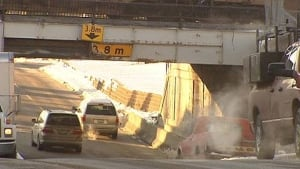 sk-truck-underpass-2010