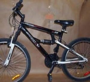 si-220-black-bike