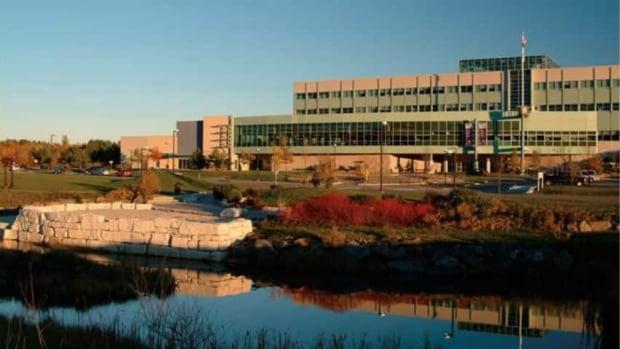 In 2014, College Boreal in Sudbury will offer architecture programs.
