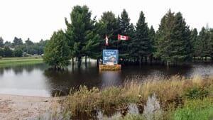 mi-sault-area-flooding