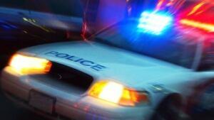hi-police-flashing-lights-8