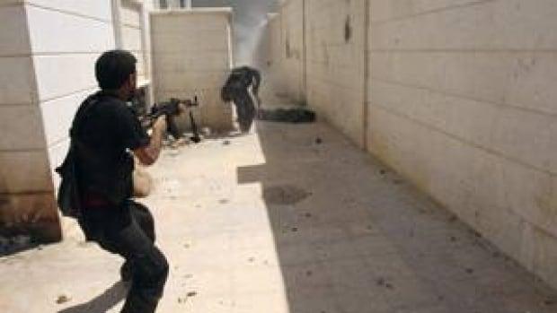 300-syria-rtx12xwb