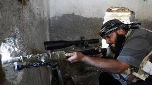 hi-syria-rebel-rtx13hys-4col