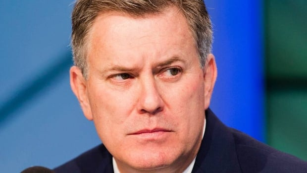 MLSE president and CEO Tim Leiweke said Toronto FC is closing in on a candidate for the general manager position.