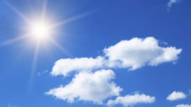 Heat warnings and advisories have been issued by Environment Canada for the Maritimes.