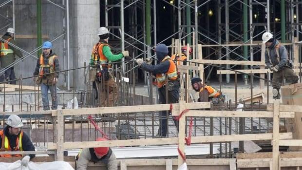 hi-apprenticeships-construc