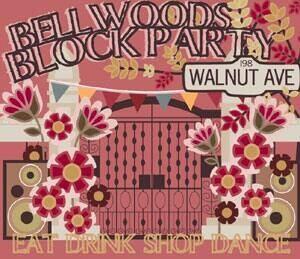 bellwoodsblockparty_300