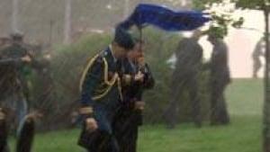 si-nb-lg-rain-220