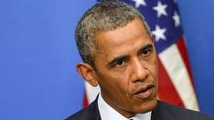 hi-obama-syria2-852-4952405-4col