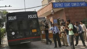 hi-india-rape-rtx13f8s-4col